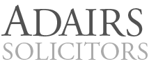 Adairs Solicitors